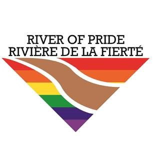 River of Pride 2018
