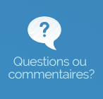 btn commentaires